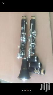 Clarinet Good Quality | Musical Instruments for sale in Nairobi, Nairobi Central