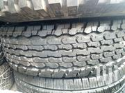 Tyre 235/70 R16 Apollo | Vehicle Parts & Accessories for sale in Nairobi, Nairobi Central