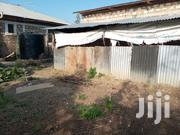 Chicken Rearing Space | Land & Plots for Rent for sale in Mombasa, Junda