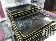 Hp 250(Hp 15) Casing (All HP Model Available) | Computer Hardware for sale in Nairobi, Nairobi Central