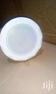 Ceiling Speaker | Audio & Music Equipment for sale in Nairobi, Nairobi Central