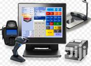 Complete Scalable Retail Inventory Control Pos Point Of Sale Software | Computer Software for sale in Nairobi, Utalii