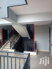 Executive 2 Bedroom To Let Master-ensuite | Houses & Apartments For Rent for sale in Nairobi, Roysambu