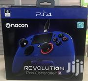 Ps4 Nacon Revolution | Video Game Consoles for sale in Nairobi, Nairobi Central