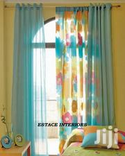 Curtain Sheers | Home Accessories for sale in Nairobi, Kilimani
