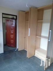 Excecutive 2 Bedroom Apartment At Utawala Bypass | Houses & Apartments For Rent for sale in Nairobi, Mihango
