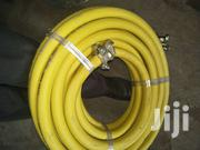 Ex Uk Brand New 19m Compresor Pipes | Manufacturing Equipment for sale in Nairobi, Kariobangi North