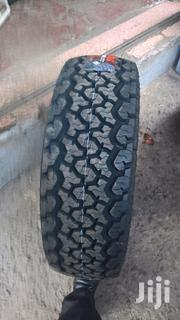 Tyre 205 R16 Maxxis Bravo   Vehicle Parts & Accessories for sale in Nairobi, Nairobi Central