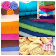 Adult Towel | Home Accessories for sale in Nairobi, Nairobi Central
