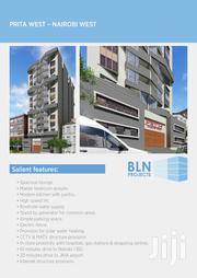 2 Bedroom Apartment In Nairobi West For Sale   Houses & Apartments For Sale for sale in Nairobi, Nairobi West