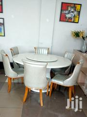Table Dinning Table | Furniture for sale in Nairobi, Kilimani