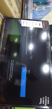 Tcl 40 Smart Android Digital Tv | TV & DVD Equipment for sale in Nairobi, Nairobi Central