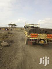 Machine Cut Stones - 9 By 9"