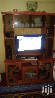 Cup Board/ Tv Stand | Furniture for sale in Embu, Central Ward