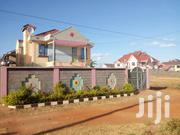 Ngoigwa Estate Twin Home | Houses & Apartments For Sale for sale in Kiambu, Mang'U