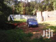 Residential Land | Land & Plots For Sale for sale in Kajiado, Kaputiei North