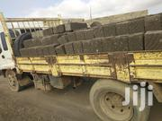 Machine Cut 6 By 9inchs | Building Materials for sale in Makueni, Wote
