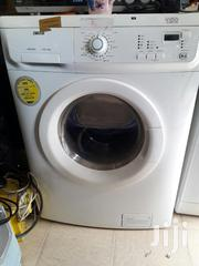 Zanussi Essential Washer Dryer | Home Appliances for sale in Kajiado, Ongata Rongai