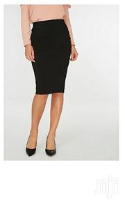 Stretching Tight Pencil Skirt | Clothing for sale in Nairobi, Embakasi