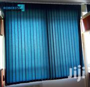 Vertical Window Blinds | Home Accessories for sale in Nairobi, Nairobi Central