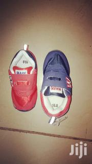 Sports Wears And Equipment | Shoes for sale in Nairobi, Nairobi Central