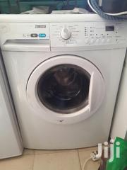 Zanussi Washing Machine | Home Appliances for sale in Kajiado, Ongata Rongai