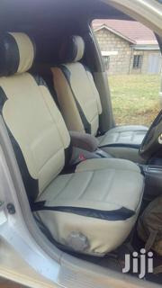 Seat Cavers | Vehicle Parts & Accessories for sale in Nairobi, Kayole Central