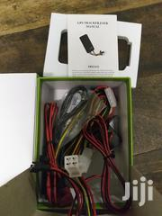 Car Track/ Gps Tracker Systems   Vehicle Parts & Accessories for sale in Nairobi, Nairobi Central