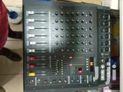 6-channel Powered Mixer | Audio & Music Equipment for sale in Nairobi, Nairobi Central