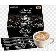 Alkaline Liven Coffee Sugar Free Ideal For Those With Diabetes | Meals & Drinks for sale in Nairobi, Kilimani
