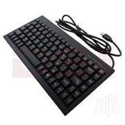 Flexible Computer / Laptop USB Keyboard | Musical Instruments for sale in Nairobi, Nairobi Central