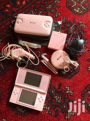 Game Console(Nintendo DS Lite) | Video Game Consoles for sale in Machakos, Athi River