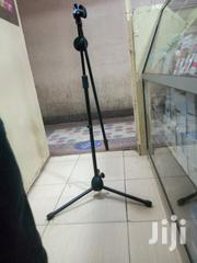 Double Microphone Stand | Audio & Music Equipment for sale in Nairobi, Nairobi Central