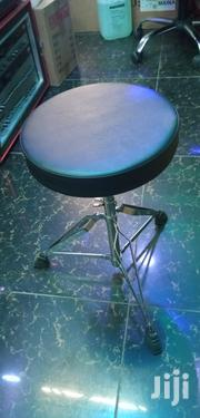 Drum Site | Musical Instruments for sale in Nairobi, Nairobi Central