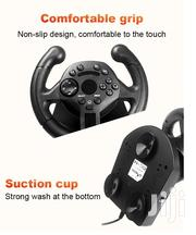 Racing Steering Wheel For PS3 Game Steering Wheel PC | Toys for sale in Nairobi, Nairobi Central