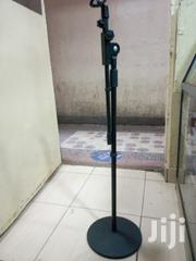 Microphone Stands | Audio & Music Equipment for sale in Nairobi, Nairobi Central