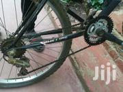 Phillips S Champion 24'' Mountain Bike | Sports Equipment for sale in Kiambu, Hospital (Thika)