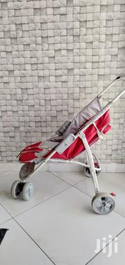Baby Stroller | Prams & Strollers for sale in Mombasa, Bamburi