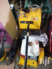 Floor Saw Masterpac | Manufacturing Materials & Tools for sale in Nairobi, Nairobi South