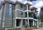Ongata Rongai, 4 Bedoom Luxurious Duplexes On Sale For Kshs 23.5M | Houses & Apartments For Sale for sale in Kajiado, Ongata Rongai