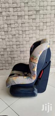 Baby Car Seat | Children's Gear & Safety for sale in Mombasa, Bamburi