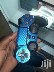 Used Ps4 Pad | Video Game Consoles for sale in Nairobi, Nairobi Central
