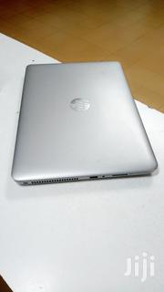 Brand New HP 14inchs 500Gb Corei5 8Gb | Laptops & Computers for sale in Bungoma, Township D