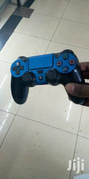 Playstation 4 Gaming Pad | Video Game Consoles for sale in Nairobi, Nairobi Central