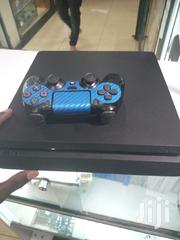 Slim Ps4 Machine | Video Game Consoles for sale in Nairobi, Nairobi Central