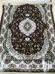 Colorful Persian Carpets   Home Accessories for sale in Nairobi, Nairobi Central