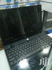 Hp Probook 4510s | Laptops & Computers for sale in Nairobi, Nairobi Central