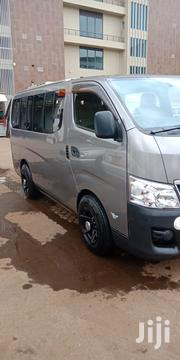 Vans For Hire 8k Plus Driver | Travel Agents & Tours for sale in Nairobi, Parklands/Highridge