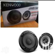 Kenwood 6inch Speakers 300w, Free Delivery Within Nairobi Cbd | Vehicle Parts & Accessories for sale in Nairobi, Nairobi Central