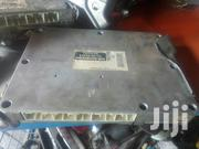 Toyota Engine Control Computers | Vehicle Parts & Accessories for sale in Nairobi, Nairobi Central